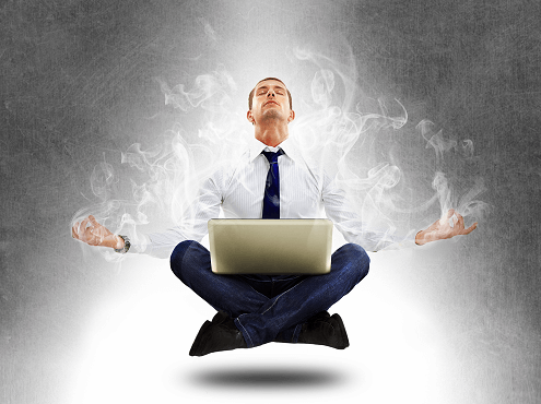 how to meditate in office. The Benefits Of Meditating At Work How To Meditate In Office