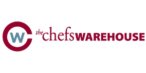 The Chefs Warehouse