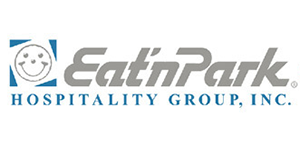 Eat'n Park Hospitality Group
