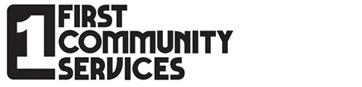 First Community Services