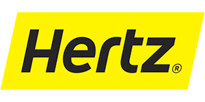 Hertz Corporation, The