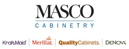 Masco Cabinetry LLC