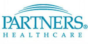 PARTNERS HEALTHCARE SYSTEMS INC