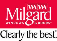 Milgard Manufacturing Incorporated