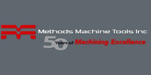 Methods Machine Tools, Inc.
