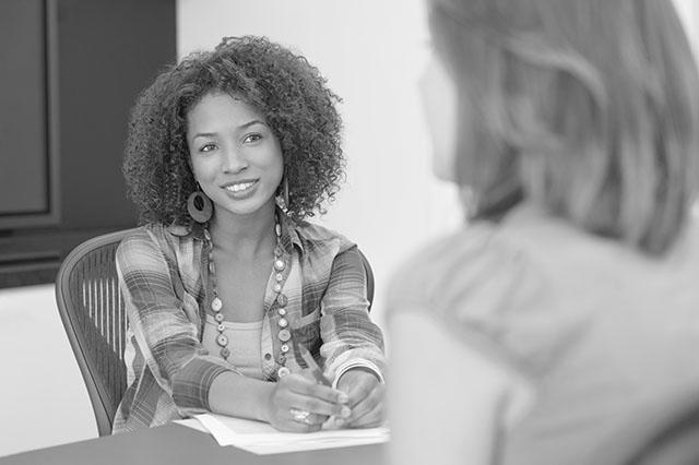 Préparer un entretien pour un poste en marketing  : c'est le moment de vous vendre