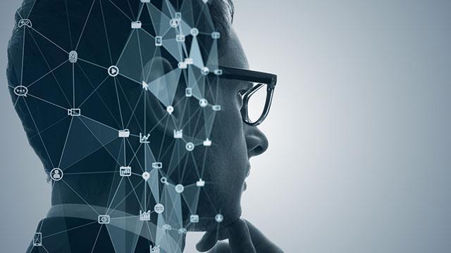 Les nouveaux métiers crées par l'intelligence artificielle