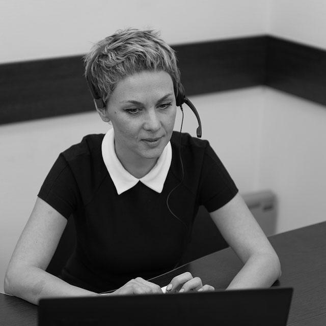 Comment préparer son entretien d'embauche en langue étrangère ?