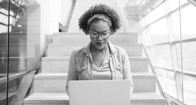 Rédiger un CV Suisse : nos conseils de rédaction