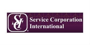 Service Corporation International (SCI)
