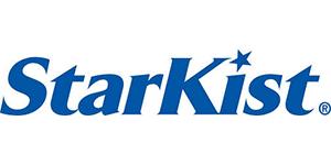 StarKist Co.