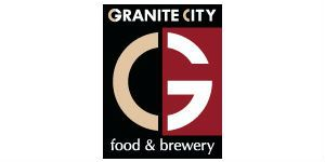 Granite City Food and Brewery, Inc.